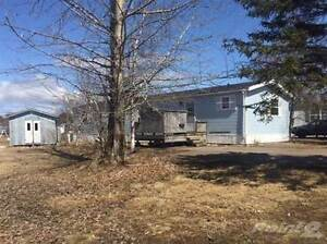 Homes for Sale in Central Amherst, Amherst, Nova Scotia $32,900