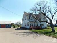 Homes for Sale in New Haven, Prince Edward Island $129,900