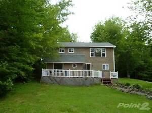 Homes for Sale in Chamcook, St. Andrews, New Brunswick $159,000