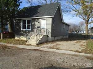 Homes for Sale in Wallaceburg, Ontario $86,900