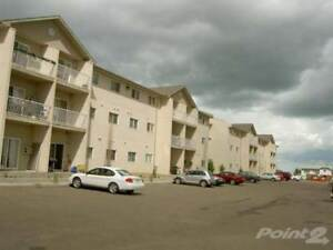 Condos for Sale in Lloydminster, Saskatchewan $119,900
