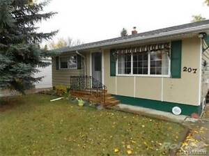 207 First AVENUE Regina Regina Area image 1