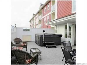 #307 - 912 OTTERLOO STREET Regina Regina Area image 8