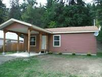Homes for Sale in Salmo, British Columbia $178,400