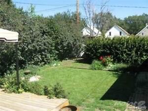 853 ALGOMA AVENUE Moose Jaw Regina Area image 8