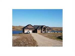 Lot 78 Skyview Country ESTATES