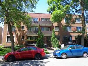 Homes for Sale in Cote des Neiges, Montréal, Quebec $137,000