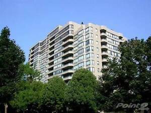 Condos for Sale in Harding, Richmond Hill, Ontario $529,999