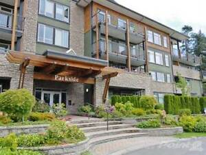 Condos for Sale in Courtenay, British Columbia $299,900