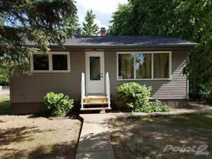 Homes for Sale in Davidson, Saskatchewan $134,900