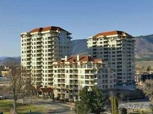 LAKESHORE TOWERS CONDO FOR SALE OR TRADE FOR HOUSE
