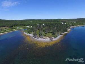 Homes for Sale in Beaver Harbour, Nova Scotia $869,000