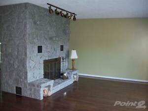 Homes for Sale in Rockland, Ontario $314,900 Gatineau Ottawa / Gatineau Area image 3