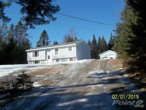 Homes for Sale in St. George, New Brunswick $198,000