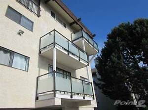 Condos for Sale in Jubilee, Victoria, British Columbia $225,000