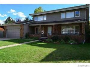 19 Bluebell CRES