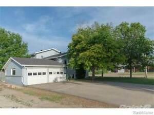 101 Cottonwood STREET Moose Jaw Regina Area image 2