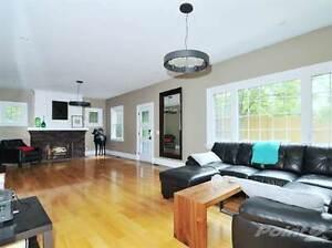 Homes for Sale in Hamilton Township, Cobourg, Ontario $799,000 Peterborough Peterborough Area image 9