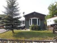 Homes for Sale in Westhill , Elliot Lake, Ontario $34,900