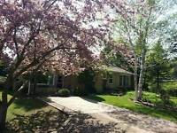 Homes for Sale in North Ekfrid, Melbourne, Ontario $249,900