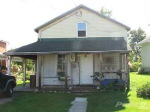 Homes for Sale in Madoc Village, Madoc, Ontario $59,900