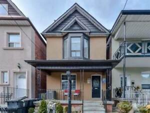 Homes for Sale in Corso Italia, Toronto, Ontario $829,900