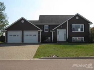 Homes for Sale in Ryan Road, Moncton, New Brunswick $269,900