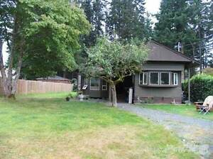 2139 Park Road Campbell River Comox Valley Area image 3