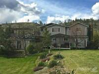 Homes for Sale in Rural, Oliver, British Columbia $569,900