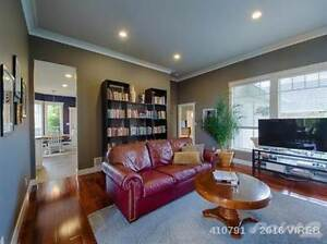 2160 Forest Grove Drive Campbell River Comox Valley Area image 3