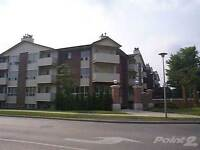 Condos for Sale in Masonville, London, Ontario $139,777