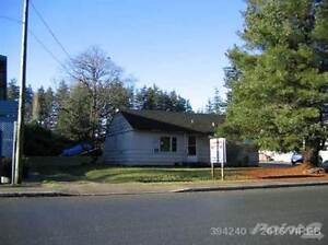 222 Birch Street Campbell River Comox Valley Area image 1