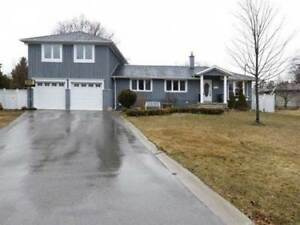 362 Small Cres