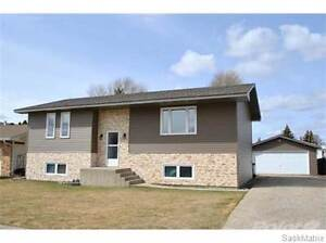 10 Edelweiss CRES