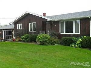 Homes for Sale in Summerside, Prince Edward Island $175,000