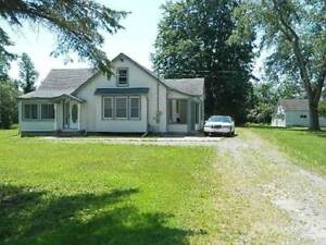 Homes for Sale in Garrison Road, Fort Erie, Ontario $595,000