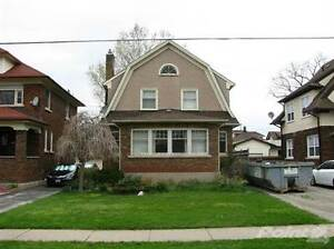 Homes for Sale in Morrison, Niagara Falls, Ontario $195,000