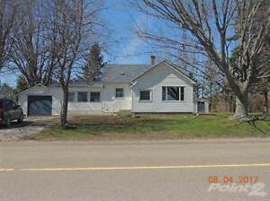Homes for Sale in Muirkirk, Ontario $139,900