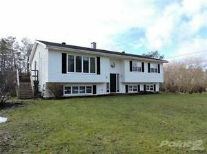 Homes for Sale in Fenwick, Nova Scotia $239,900