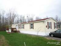 Homes for Sale in Sussex Corner, New Brunswick $94,900