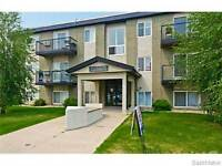Condos for Sale in Eastview, Saskatoon, Saskatchewan $134,900