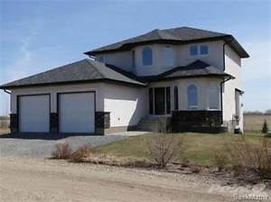 26 Acres - Hwy 11 south