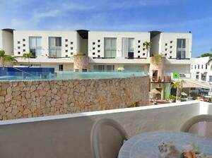 a beautiful condo in Mexico for sale Regina Regina Area image 10