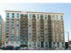 Condos for Sale in Sandy Hill, Ottawa, Ontario $317,500