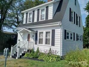 Homes for Sale in Liverpool, Nova Scotia $158,000