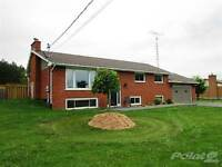 Homes for Sale in Centre Hastings, Roslin, Ontario $224,900
