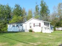 Homes for Sale in Salisbury, New Brunswick $42,900