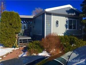 Homes for Sale in Highland Park, Brandon, Manitoba $129,000