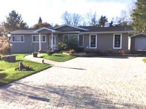 Homes for Sale in Rothesay, Saint John, New Brunswick $398,900