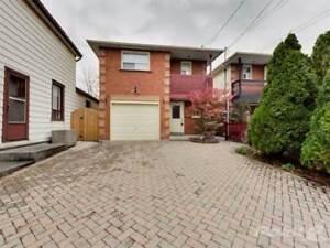 Homes for Sale in Hamilton West, Hamilton, Ontario $530,000